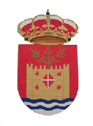 escudo Jatiel